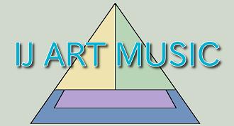 IJ ART MUSIC